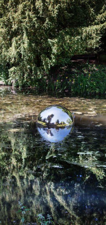 Bubbles-Philipp-Dreber_2
