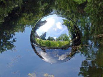 Bubbles-Philipp-Dreber_3