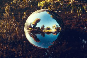Bubbles-Philipp-Dreber_5