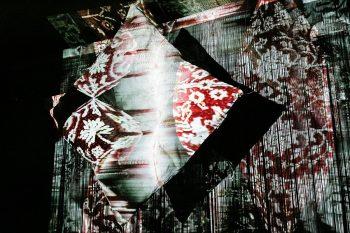 CARA-Kalypso-art-collective-visual-kissen-pillow