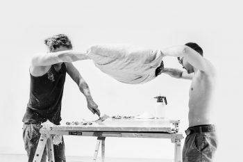 CARA-Kalypso-art-collective-visual-kissenschlacht-pillow-fight-philipp-dreber