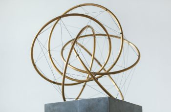 Five_Rings_Philipp_Dreber_2