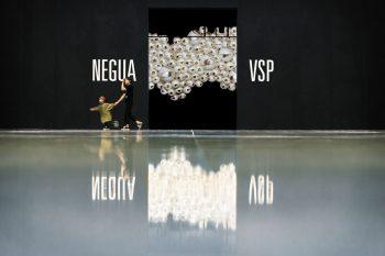 Negua_Klaypso_Philipp-Dreber_5