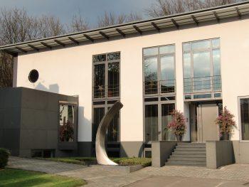 Schwung-Manfred-Kappes-Alsdorf-Philipp-Dreber