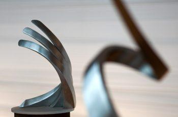 Ausstellung-walzwerk-Philipp-Dreber