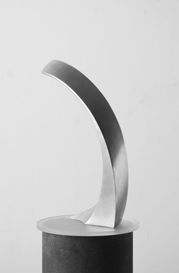Schwung_Philipp-Dreber-sculture