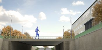 Walk-tall_Albertus-Magnus-Platz-Philipp-Dreber_1