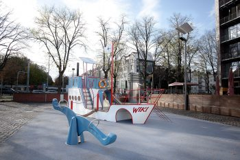 WIKI_Spielplatz_Philipp_Dreber_2